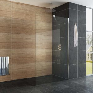 Frameless Single Range